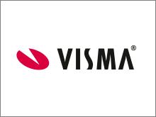 logo_visma