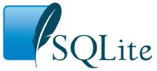 SQLite